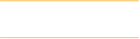 West Wickham Service Station Logo